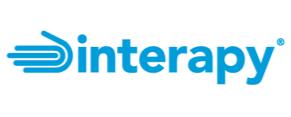 Logo_Interapy